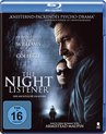 The Night Listener (Blu-Ray)