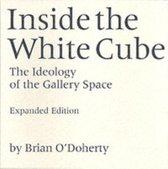 Inside the White Cube