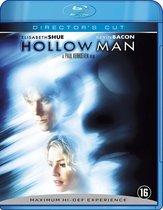 Hollow Man (Director's Cut) (Blu-ray)