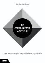 De communicatie-adviseur