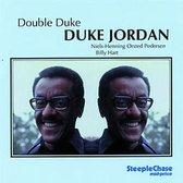 Double Duke