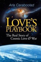 Love's Playbook