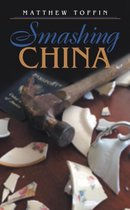 Smashing China