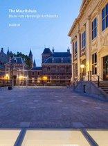 Hans Van Heeswijk - the Mauritshuis