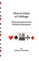How to Cheat at Cribbage