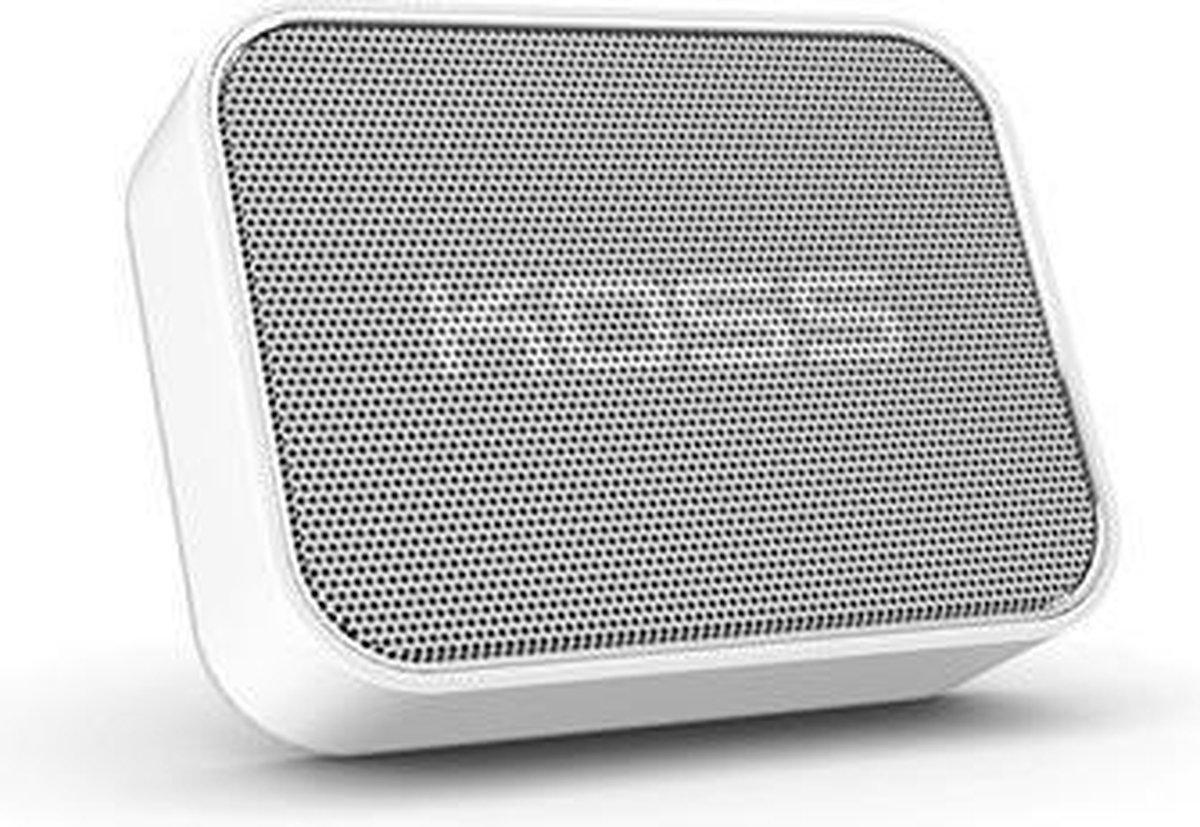Koss Wireless Speaker