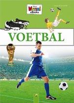 Meer weten! - Voetbal