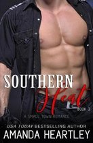 Southern Heat Book 2