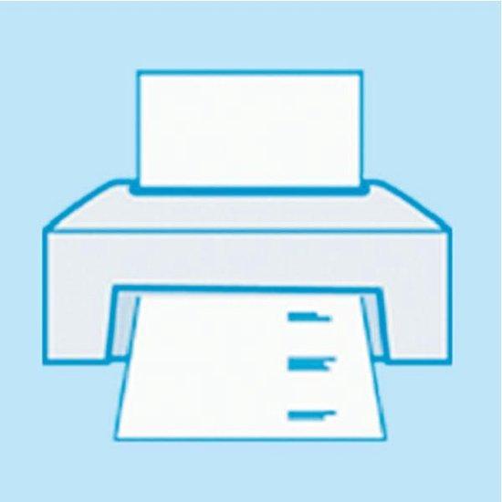 Leitz PC Printbare Index - PP - A4+ - 12 tabs
