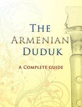 The Armenian Duduk