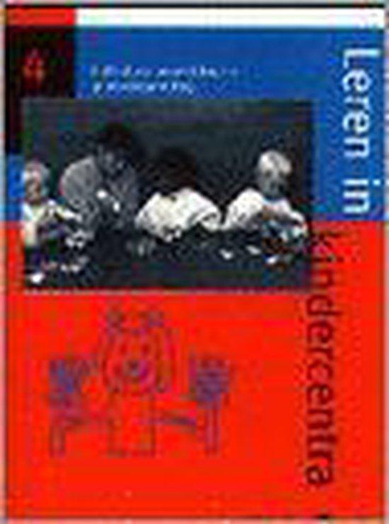 Individuele begeleiding en groepsbegeleiding - Marijke van Eijkeren |