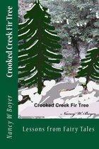 Crooked Creek Fir Tree