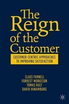 The Reign of the Customer