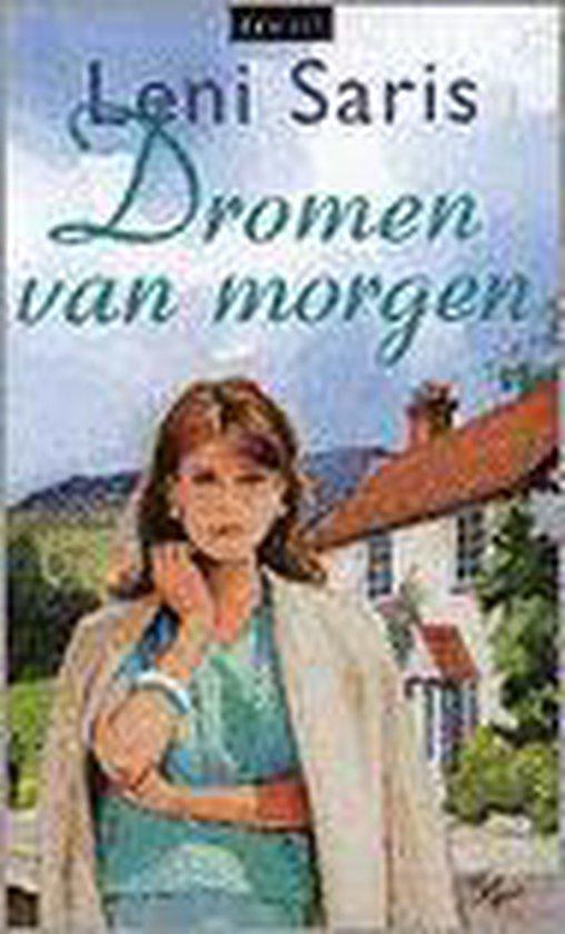 DROMEN VAN MORGEN - Sari-S |