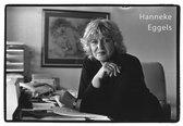 Hanneke Eggels