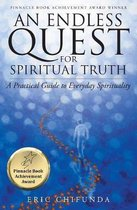 Endless Quest for Spiritual Truth