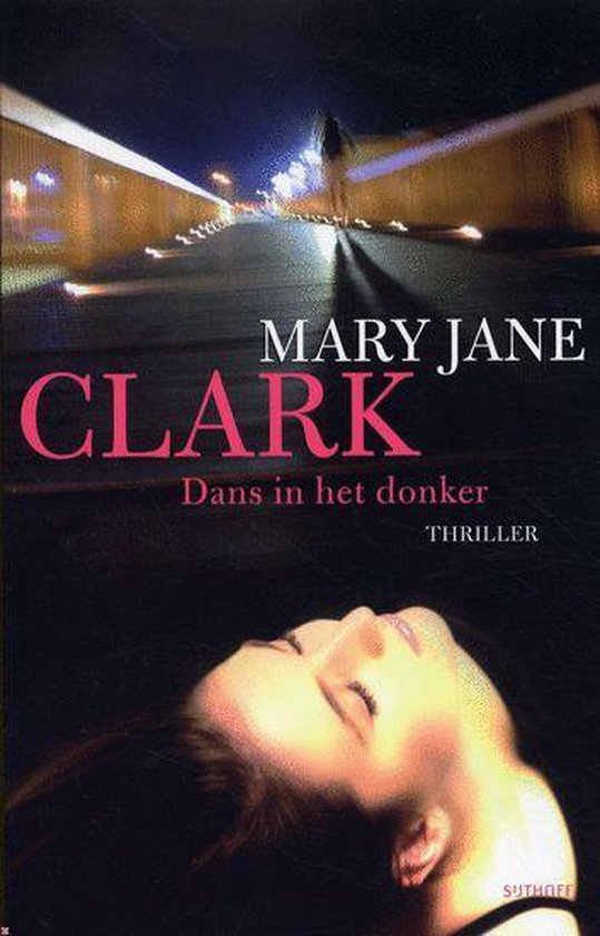 Dans In Het Donker - Mary Jane Clark  