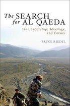The Search For Al Qaeda