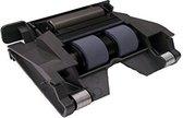 Kodak Separation Module voor PS50/PS80