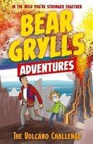 A Bear Grylls Adventure 7