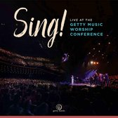 Sing ! (Getty Music Worship)
