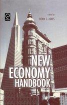 New Economy Handbook