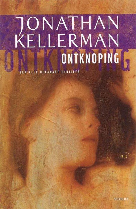 Ontknoping - Jonathan Kellerman | Readingchampions.org.uk