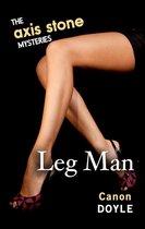 Leg Man