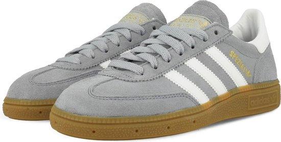 bol.com | adidas SPEZIAL S81821 - schoenen-sneakers - Unisex ...