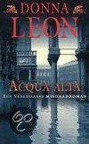 Omslag Acqua Alta