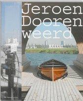Jeroen Doorenweerd