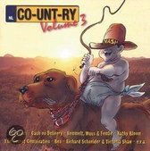 Nl Country 3