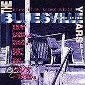 Blues Blue, Blues White: The Bluesville Years Vol. 7