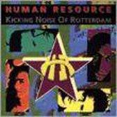 Kicking Noise Of Rotterdam