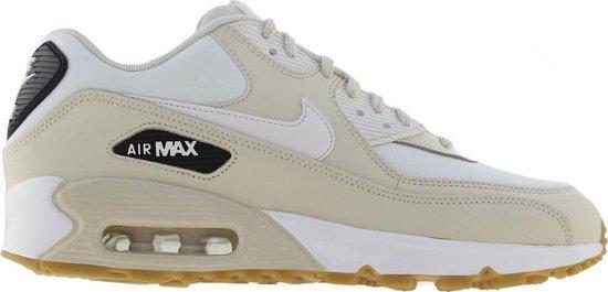 bol.com | Nike Air Max 90 Sneakers - Maat 40.5 - Vrouwen ...