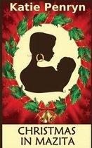 Christmas in Mazita