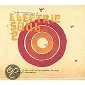 Electric Soul 2