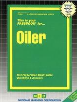 Oiler