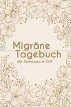 Migranetagebuch - die Schmerzen im Griff