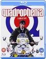 Movie - Quadrophenia