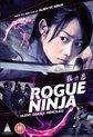 Rogue Ninja