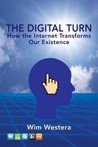 The Digital Turn