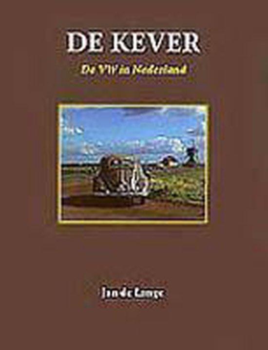 De kever - J. de Lange   Fthsonline.com