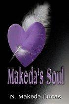 Makeda's Soul