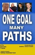One Goal Many Paths