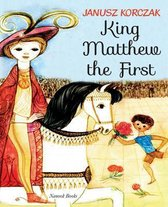 King Matthew the First