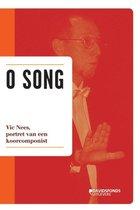 O Song