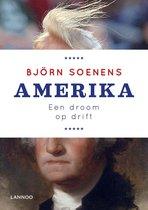 Amerika (E-boek - ePub-formaat)