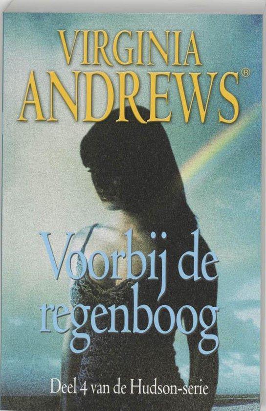 Voorbij de regenboog - Virginia Andrews pdf epub