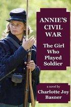 Annie's Civil War